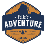 Fritz Adventure adds The Locker Network to it's unique attraction