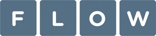 FLOW: Electronic Locker Software