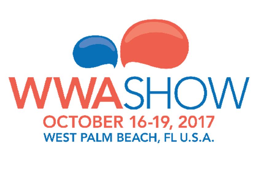 TLN_WWA Show