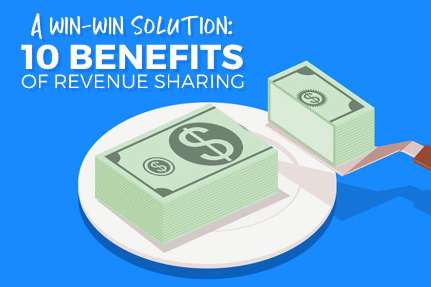 Revenue Share