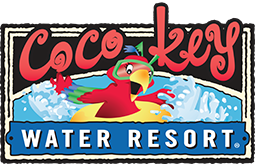 Coco Key Kansas City Logo